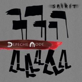 Depeche Mode - Spirit (1CD)