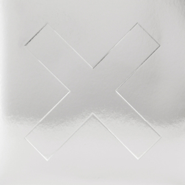The XX - I See You (1CD)
