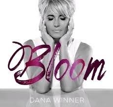 Dana Winner - Bloom (1CD)