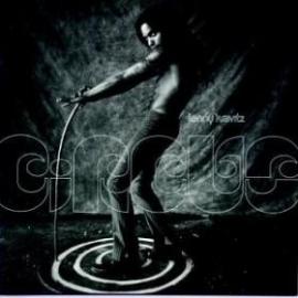 Lenny Kravitz - Circus  (1CD)