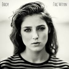 Birdy - Fire Within (1CD)