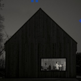 The National - Sleep Well Beast (1CD)