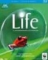 Tv Serie - BBC Earth: Life (4BLU-RAY)