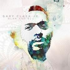 Gary Clark Jr. - Blak & Blu (1CD)
