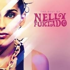 Nelly Furtado - The best of Nelly  (2CD)