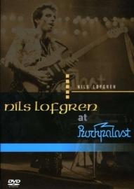 Nils Lofgren - At Rockpalast (1DVD)