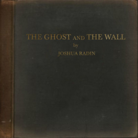 Joshua Radin - The Ghost and the Wall (1CD)