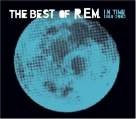 R.E.M. - In Time - The Best Of R.E.M. (1988-2003) (1CD)