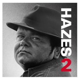 Andre Hazes - Hazes 02 (2LP)