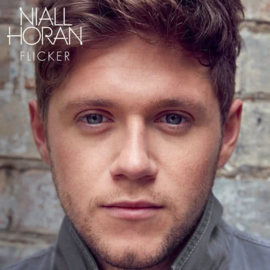 Niall Horan - Flicker (1CD)