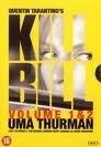 Movie - Kill Bill 1&2