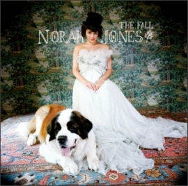 Norah Jones - The Fall (1CD)