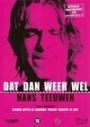 Hans Teeuwen - Dat Dan Weer Wel  (1DVD)