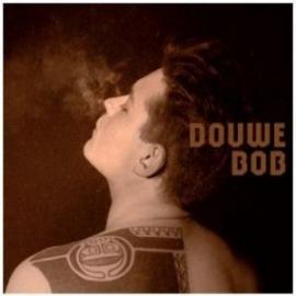 Douwe Bob - Born in a Storm (1CD)