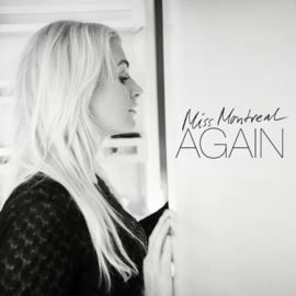 Miss Montreal - Again (1CD)
