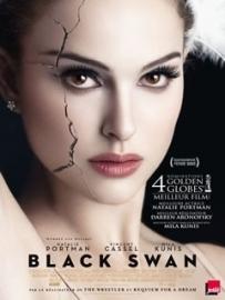 Movie - Black Swan  (1DVD)