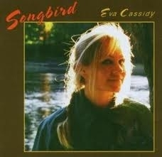 Eva Cassidy - Songbird  (1CD)