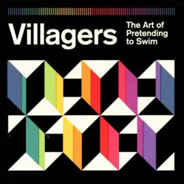 Villagers - The Art Of Pretending To Swim (1CD)