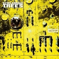 Screaming Trees - Sweet Oblivion  (1LP)