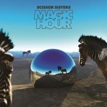 Scissor Sisters - Magic Hour (1CD)