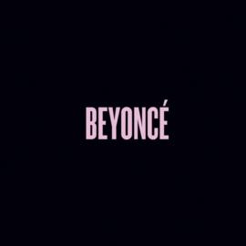 Beyonce - Beyonce (1CD+1DVD)