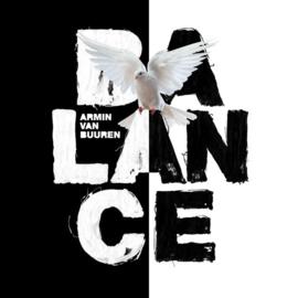 Armin van Buuren - Balance (2CD)