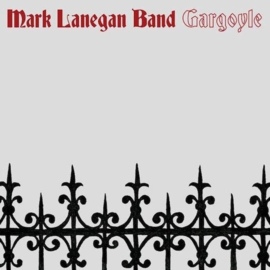 Mark Lanegan band - Gargoyle (1CD)