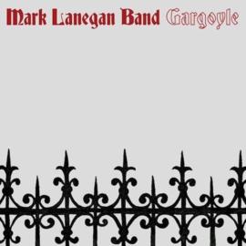 Mark Lanegan band - Gargoyle (1CD)