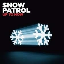 Snow Patrol - Up to now  (2CD)