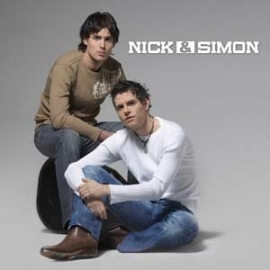 Nick & Simon - Nick & Simon (1CD)