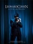 Leonard Cohen - Live in Dublin (1DVD)