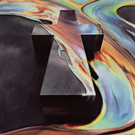 Justice - Woman (1CD)