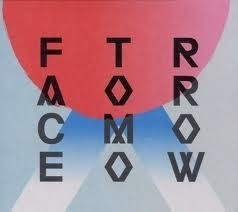 Face Tomorrow - Face Tomorrow  (1CD)