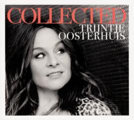 Trijntje Oosterhuis - Collected (3CD)