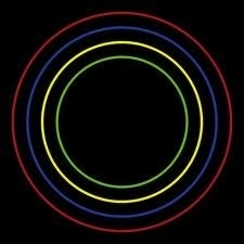 Bloc Party - Four (1CD)
