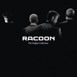 Racoon - The Singles Collection (1CD)
