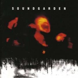 Soundgarden - Superunknown  (1CD)