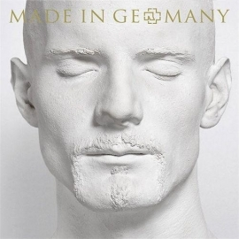 "Rammstein - Made in Germany  ""Special Edition"" (2CD)"