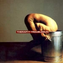 Therapy - Troublegum (1CD)