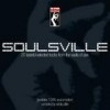 Various - Soulsville (1CD)