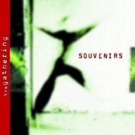 The Gathering - Souvenirs (1CD)