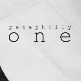 Pete Philly - One (2CD)