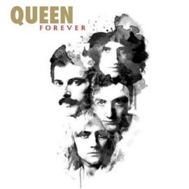 Queen - Queen Forever (1CD)
