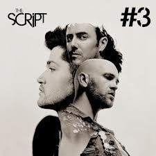 The Script - 3 (1CD)