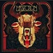 Mastodon - The Hunter(Special Edition) (1CD+1DVD)
