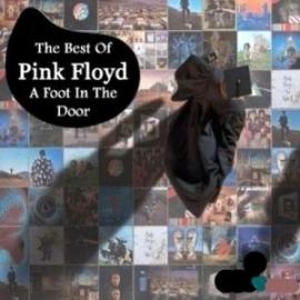Pink Floyd - The Best Of Pink Floyd (1CD)