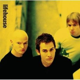 Lifehouse - Lifehouse (1CD)