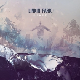 Linkin Park - Recharged  (1CD)