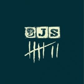 3JS - 7 (1CD)