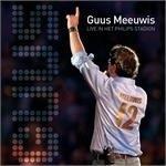Guus Meeuwis - Live in het Philips Stadion (1CD)